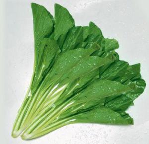 cải xanh