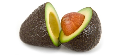 avocado_570