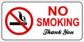 no-smoking-41752_960_720