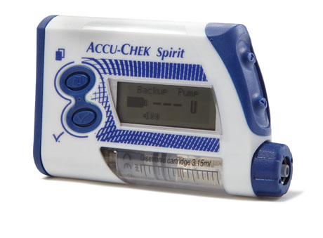 roche-accu-chek-spirit-insulin-pump-8
